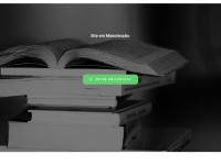 exitocursoslivres.com.br