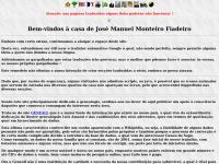 fiadeiro.com