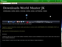 Downloads World Master JK