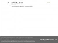 frornarea.blogspot.com