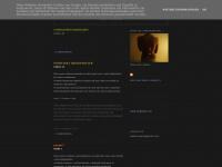 Baoba-baoba.blogspot.com - baoba