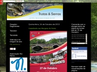 trutaseserras.blogspot.com
