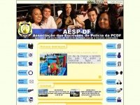 Aespdf.org