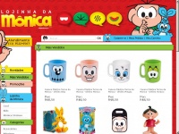 lojinhadamonica.com.br