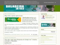 bacabeiraemfoco.com.br