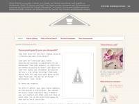 casamentofeitoamaobyjanemarie.blogspot.com