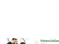 devsync.com.br