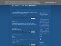 osolmeinspira.blogspot.com