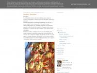 kelianegomes.blogspot.com