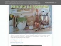 farinhanacozinha.blogspot.com