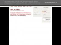 puramaudade.blogspot.com