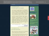 fonopriscilafelix.blogspot.com