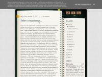 complainingtears.blogspot.com