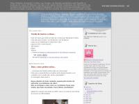 ateliedotear.blogspot.com