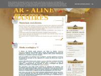 ramiresmodasustentavel.blogspot.com