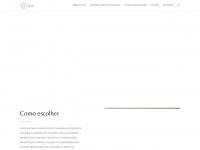 Anacordeiro.com.br