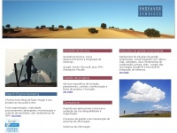 endeavor-services.com