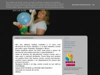 cursodefestasinfantis.blogspot.com