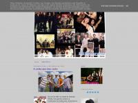 backstreetbiograph.blogspot.com