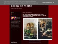 barbademolho.blogspot.com