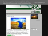 aldeyadigital.blogspot.com