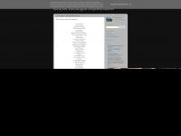 sementecabocla.blogspot.com