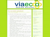 viaeco.wordpress.com