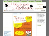 felizpracachorro.wordpress.com