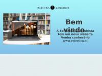 nova-eclectica.com