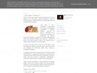 dumbanengue.blogspot.com