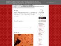 anodaorquidea.blogspot.com