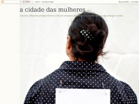 acidadedasmulheres.blogspot.com