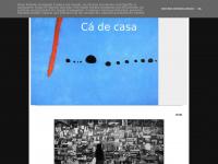 cadecasa.blogspot.com