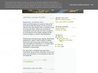 ideiasavulso.blogspot.com