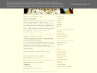 ri-tuais.blogspot.com