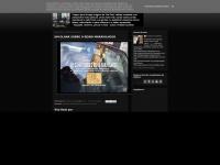 vilarealpor.blogspot.com