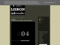 ibikelisbon.blogspot.com