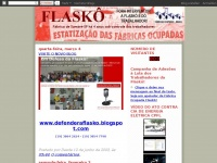 flasko.blogspot.com