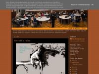 filo-cafes.blogspot.com