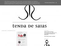 tendadesaias.blogspot.com