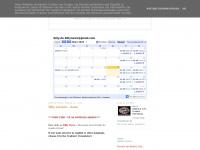 billy-news.blogspot.com