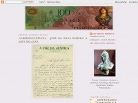 100anosrepublicaff.blogspot.com