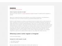 acomunicar.org
