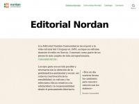 nordan.com.uy