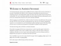 inventati.org