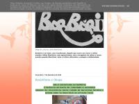 barbariecult.blogspot.com