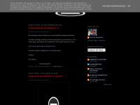 midia-rebelde-plus.blogspot.com