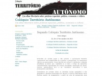 territorioautonomo.wordpress.com