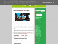 cidadedasprofissoes.blogspot.com