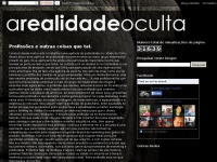 arealidadeoculta.blogspot.com